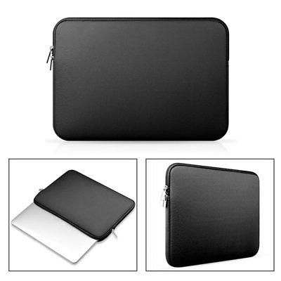 Laptop Notebook Case Bag Cover Computer MacBook Air/Pro13 inch