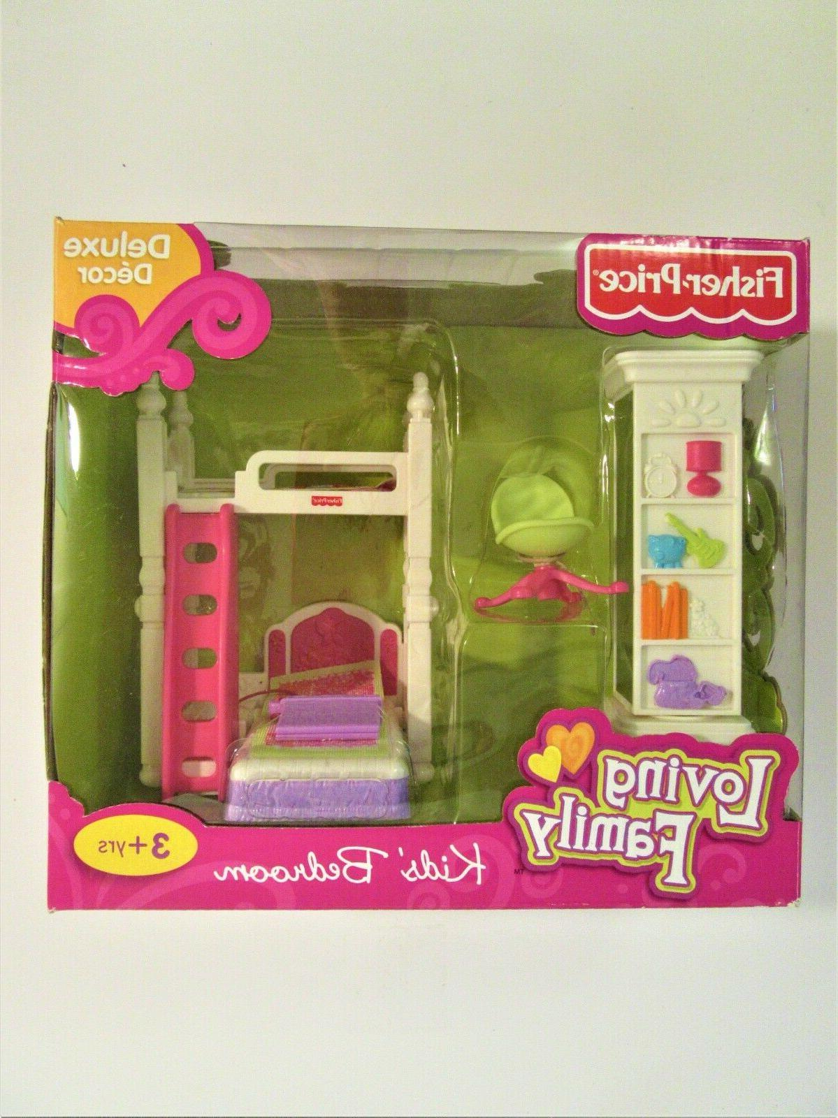 loving family bunk beds computer chair rotating