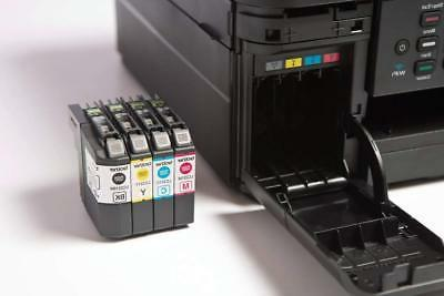 Brother MFC-J480DW – Inkjet All-in-One Document