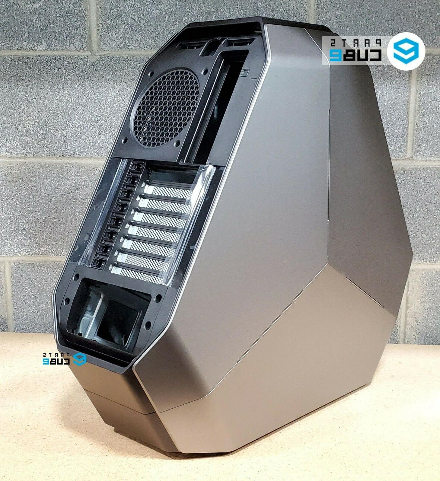 NEW Case for build own gaming