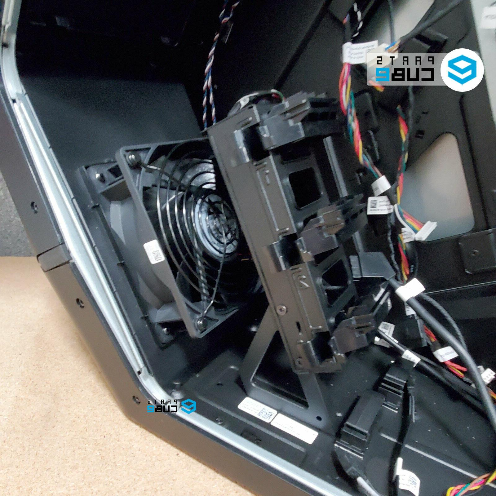 NEW Dell Alienware 51 Chassis Case for build own gaming