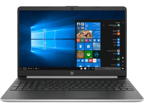 new notebook 15 dy1124nr laptop 12 gb