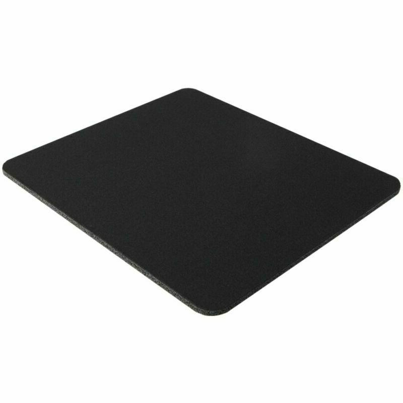 NEW Standard by 9-Inch Pad with Neoprene