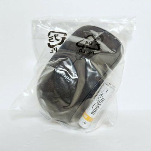 NEW Mouse USB Receiver - Black