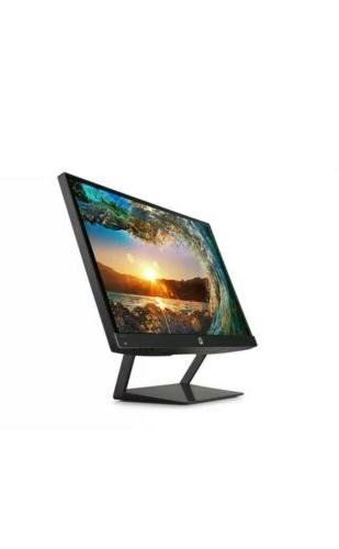 HP Computer LED 21-5in HDMI