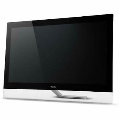 T232HL 23-Inch Widescreen