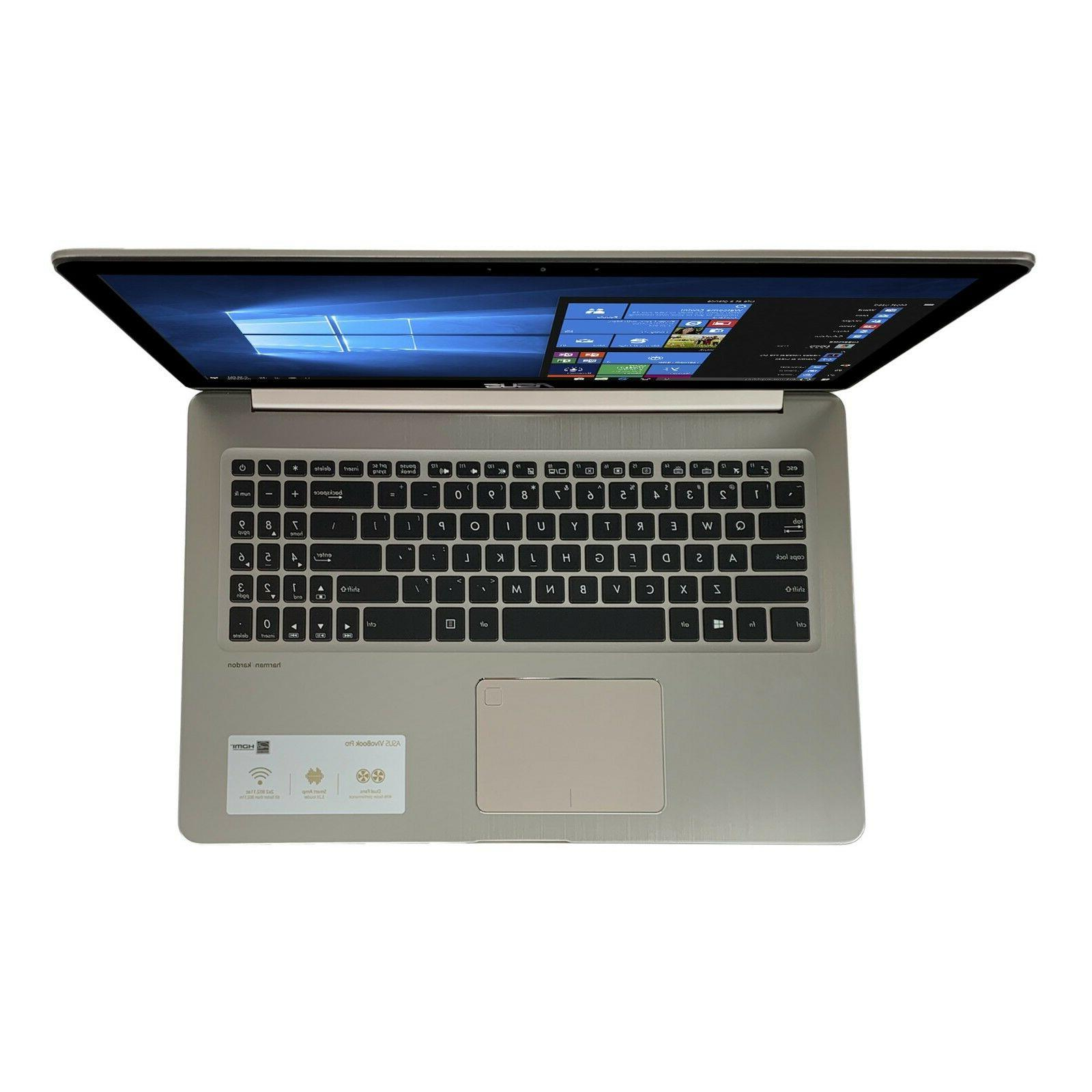 """Asus Pro 15 N580GD Ultra 15.6"""""""