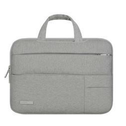 """Laptop Bags Sleeve Notebook Case Sleeve case For 11"""" 13"""" 14"""""""