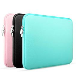 laptop notebook sleeve case bag cover