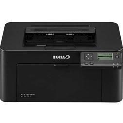 Canon LBP113w imageCLASS  Wireless, Mobile-Ready Laser Print