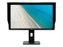 Acer LCD Computer Monitor BM270 27 Inch LED Widescreen 3840