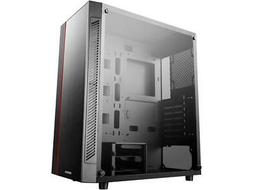 DEEPCOOL MATREXX 55 ATX Mid-Tower Case Full-size Tempered Mo