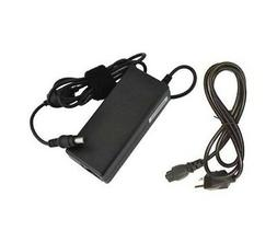 MSI CX61 2QC classic laptop computer power supply AC adapter