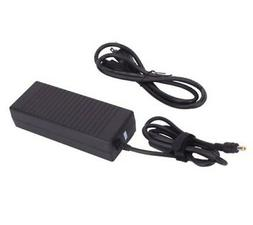 MSI GP70 Leopard Pro-486 computer power supply AC adapter co