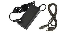 MSI GS32 Shadow-004 computer laptop power supply ac adapter