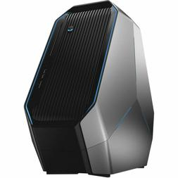 NEW Dell Alienware Area 51 R3 R4 Chassis Case for build your