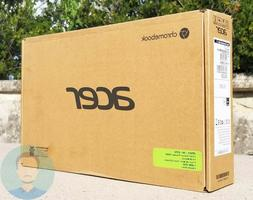 New Acer Chromebook Spin 11 CP311-1H-C1FS 2 in 1 Laptop 11.6
