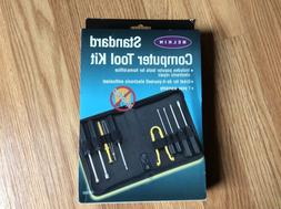NEW Belkin Computer Tool Kit F8E060 Home Office Electronic R