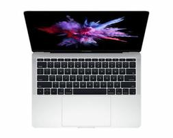 "New June 2019 Apple MacBook Pro 13"" Laptop, 128GB flash 8GB"