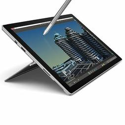 NEW Microsoft Surface Pro 4  Tablet PC Computer