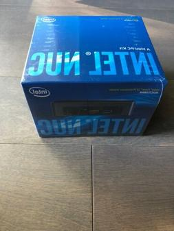 Intel NUC 7 Mainstream Kit Computer NUC7i3BNK NEW SEALED!