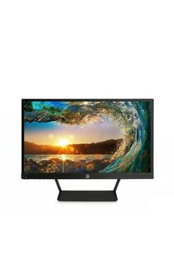 HP Pavilion Gaming Monitor, Computer LED PC Screen, 21-5in H