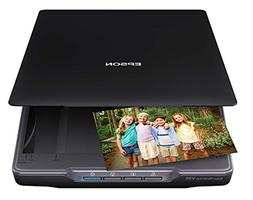 Epson Perfection Photo Scanner V39