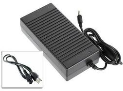 150W MSI GS63 Stealth laptop computer power supply ac adapte