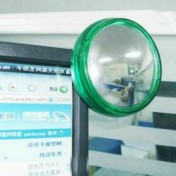 Rearview Mirror For Laptop Computer Monitor Cubicle Views Re