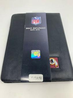 Redskins NFL Computer case for IPAD 2 BRAND NEW