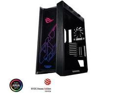 ASUS ROG Strix Helios GX601 RGB Mid-Tower Computer Case for