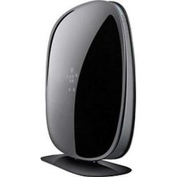 """Belkin Routers AC750 Wi-Fi Dual-Band AC+  Computers """" Access"""
