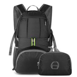 School/College Backpack fits up to 13 Inch Notebook Computer
