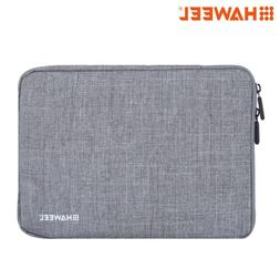 inch Briefcase Computer Carrying Bag iPad Bag Sleeve Case Fo