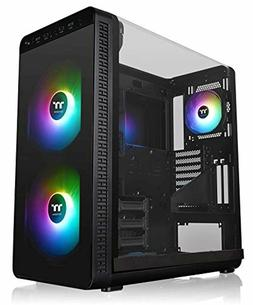 Thermaltake View 37 Motherboard Sync ARGB E-ATX Mid Tower Ga