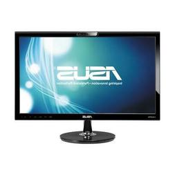 """ASUS VK228H-CSM 21.5"""" Full HD LED Monitor with Built-In 1.0M"""